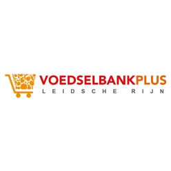 Voedselbank plus