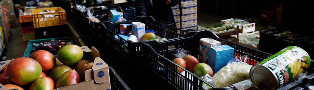 voedselbank01