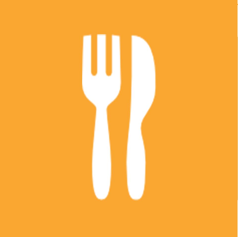 Samen eten | gezelligheid | ontmoeting