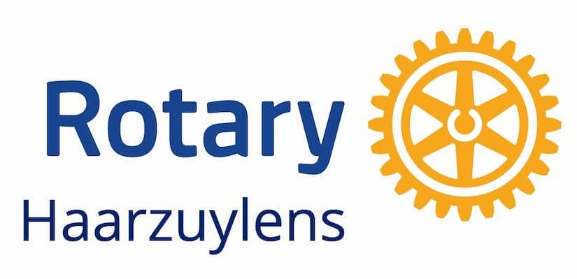 Rotary Haarzuylens